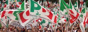 """Renzi: """"Sì al salario minimo. Voglio un premier Pd"""" Intervista a Matteo Renzi di Davide Nitrosi – Il Giorno"""