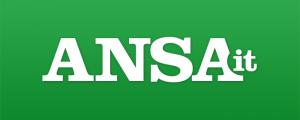 Emendamenti Marche per Sblocca Cantieri Riconoscimento da Conferenza Regioni (ANSA) 10 MAG