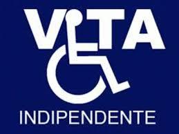 Vita indipendente, finanziate domande ammissibili (ANSA)