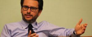 """Area di crisi del calzaturiero, Nicolai (Pd): """"Agevolare ulteriormente i finanziamenti e sburocratizzare"""""""