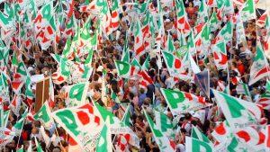 Inizia la festa de L'Unità di Montegranaro – Programma