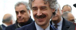 ✅Mare-Monti, approvato l'emendamento presentato dal senatore Francesco Verducci con cui verranno stanziati 10 milioni per un'opera strategica dal punto di vista economico e viario
